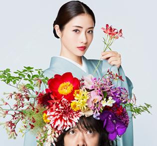 高嶺の花がつまらない、面白くないのは、野島伸司脚本のせい?