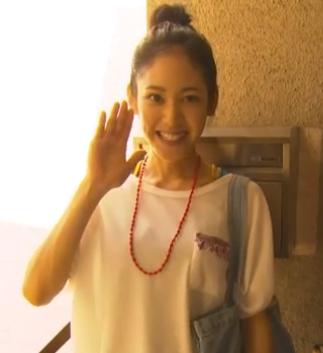 ケンカツ4話ネタバレと感想 阿久沢の娘がぶっ飛んでる!