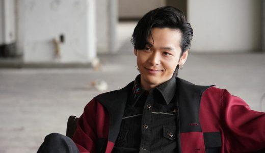 【今日から俺は】5話を見逃し動画で!ゲストは中村倫也!