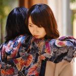 獣になれない私たち6話ネタバレとあらすじ!橘カイジ役の正体を暴露?!