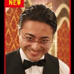 【今日から俺は】山田孝之の役がヤバい!勇者ヨシヒコ再来か?!