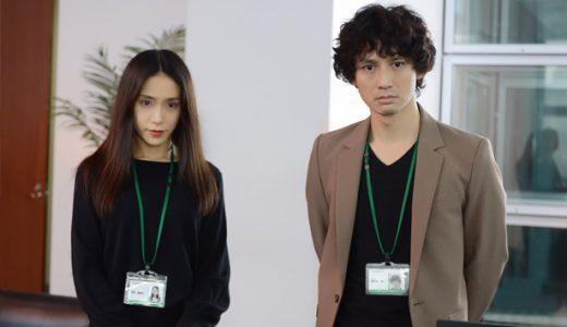 ブラックスキャンダル7話ネタバレとあらすじ!純矢が黒幕?!