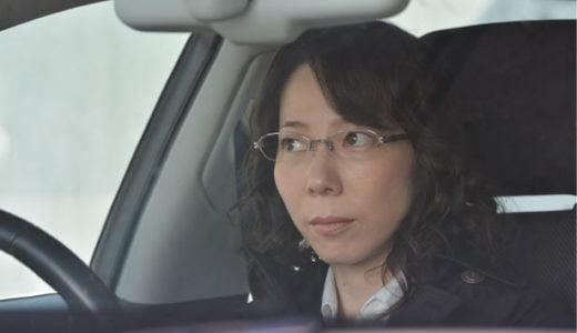 ブラックスキャンダル9話ネタバレとあらすじ!花園復活にファン発狂?!
