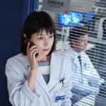 科捜研の女18最終回を見逃し動画で!ゲストは?