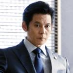 suits最終回(11話)ネタバレと感想!リーガルV超えはできるか?