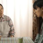 【さくらの親子丼2】3話を見逃し動画で!