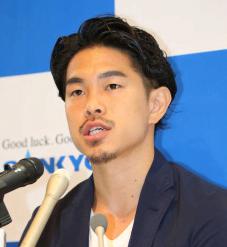 井岡一翔が父親と確執の原因は脱税?現役復帰で関係回復は?