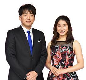 【レコード大賞2018】タイムテーブルと予想!