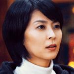 【マスカレードホテルネタバレ】犯人役キャストは松たか子!?