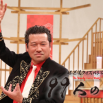 「99人の壁動画」1月19日を見逃し配信で無料視聴する方法!
