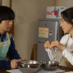 【さくらの親子丼2】7話の動画を見逃し配信で!