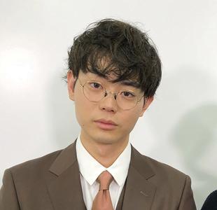 【3年a組】菅田将暉のメガネブランドや販売店は?