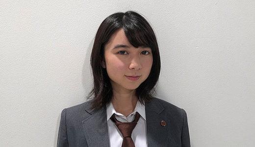 【3年a組】死んだ人は、上白石萌歌演じる景山澪奈?!