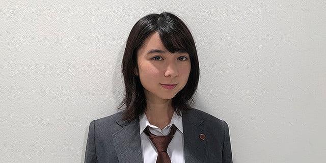 【3年a組】死んだ人は、上白石萌歌演じる景山澪奈?