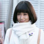 絶対正義1話を見逃し動画で!山口紗弥加の怪演がヤバイ!