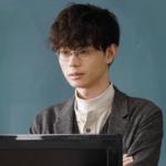 3年a組7話の見逃し動画を無料視聴する方法!