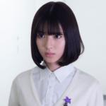 絶対正義7話を見逃し動画で!白石聖再登場!