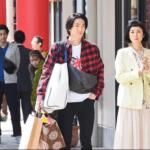 向かいのバズる家族6話を見逃し動画で!緋奈子が不倫?!