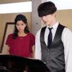 さかさま少女のためのピアノソナタの原作を読む方法!